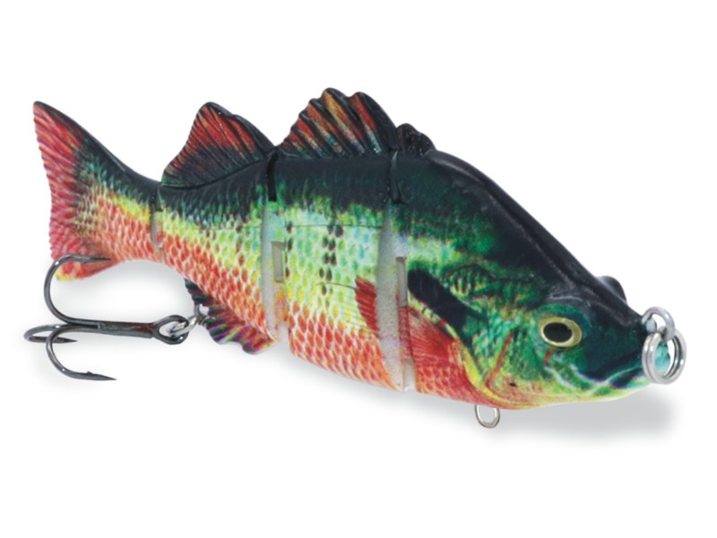 /upload/bpic/Bass_Swimbait_RH4401.jpg