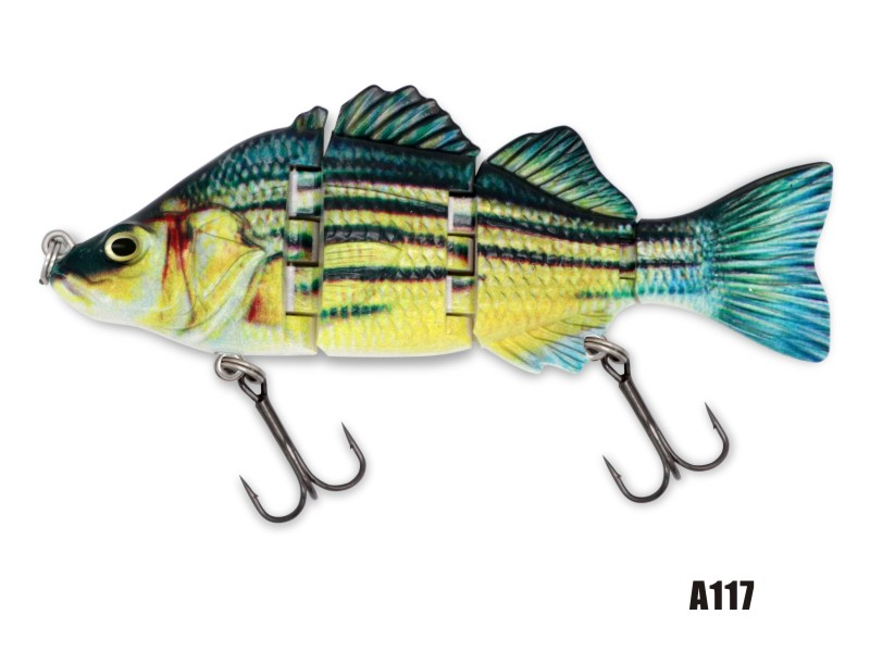 /upload/bpic/Bass_Swimbait_RH4401_A117.jpg
