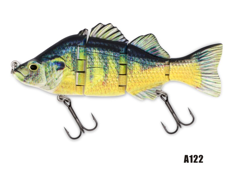 /upload/bpic/Bass_Swimbait_RH4401_A122.jpg