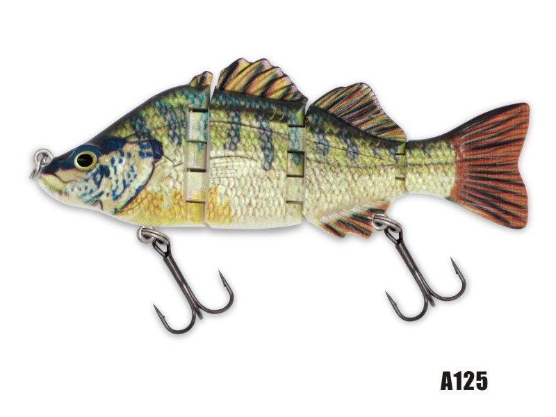 /upload/bpic/Bass_Swimbait_RH4401_A125.jpg