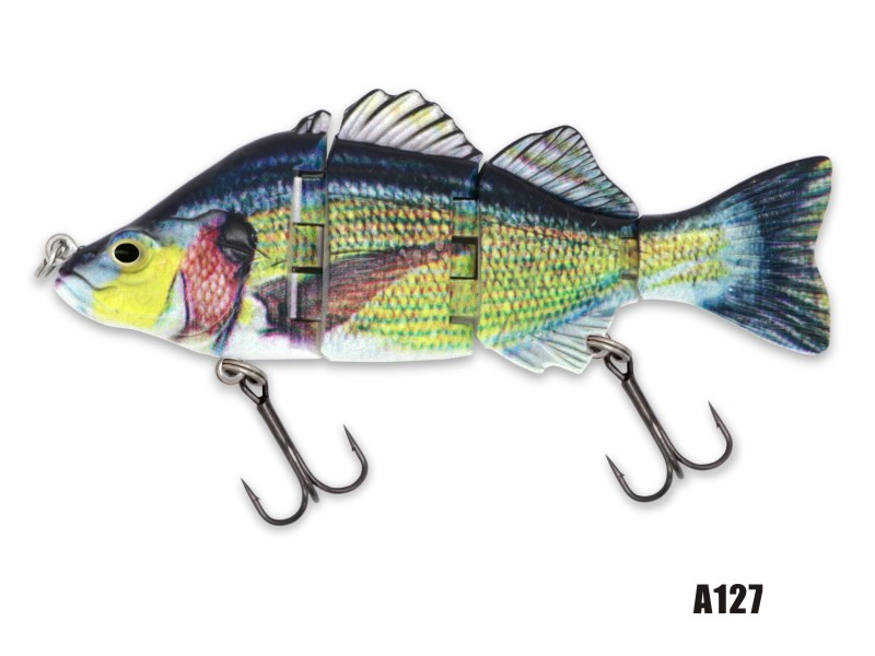 /upload/bpic/Bass_Swimbait_RH4401_A127.jpg