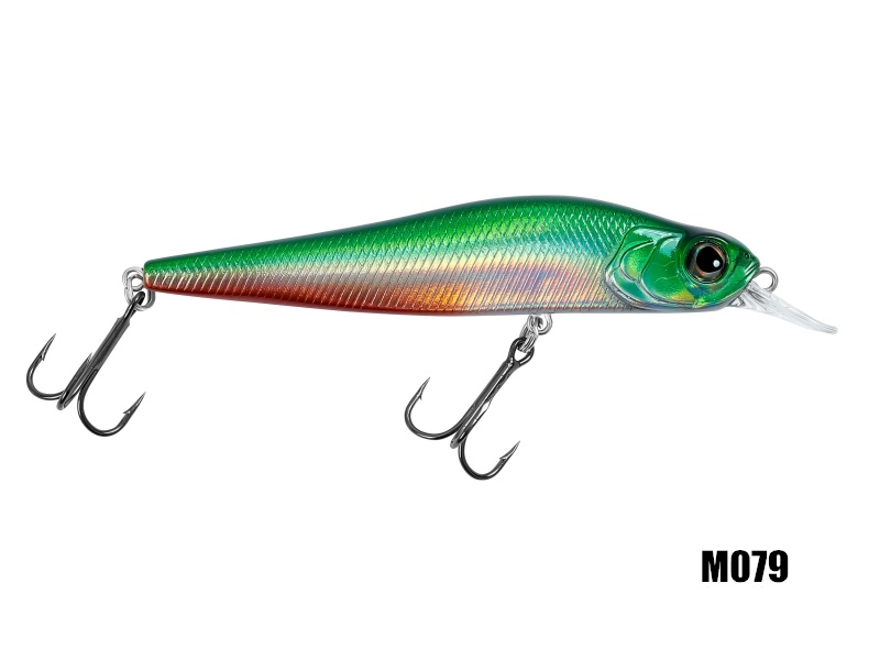 /upload/bpic/Big_Head_Minnow_M079.jpg