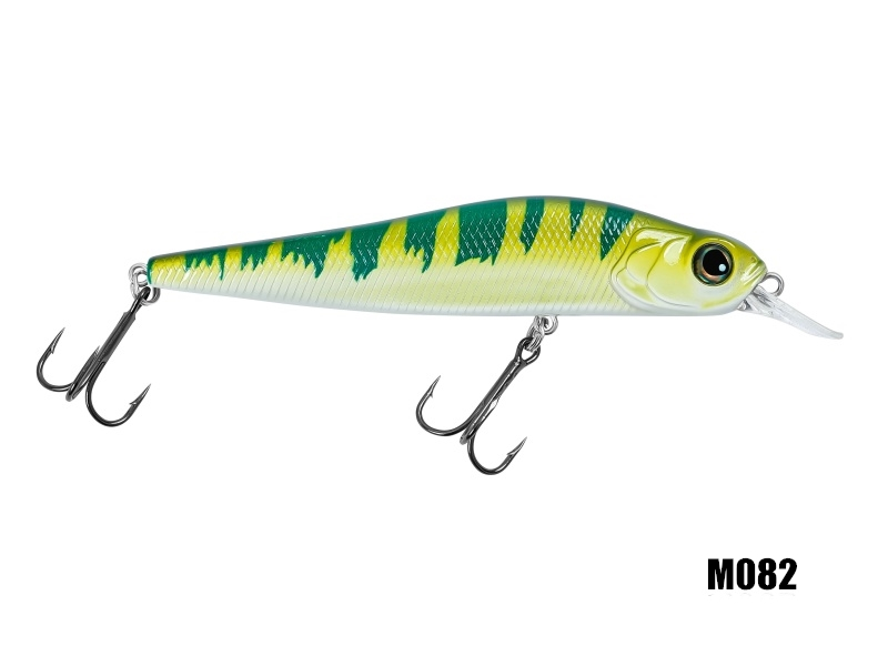 /upload/bpic/Big_Head_Minnow_M082.jpg