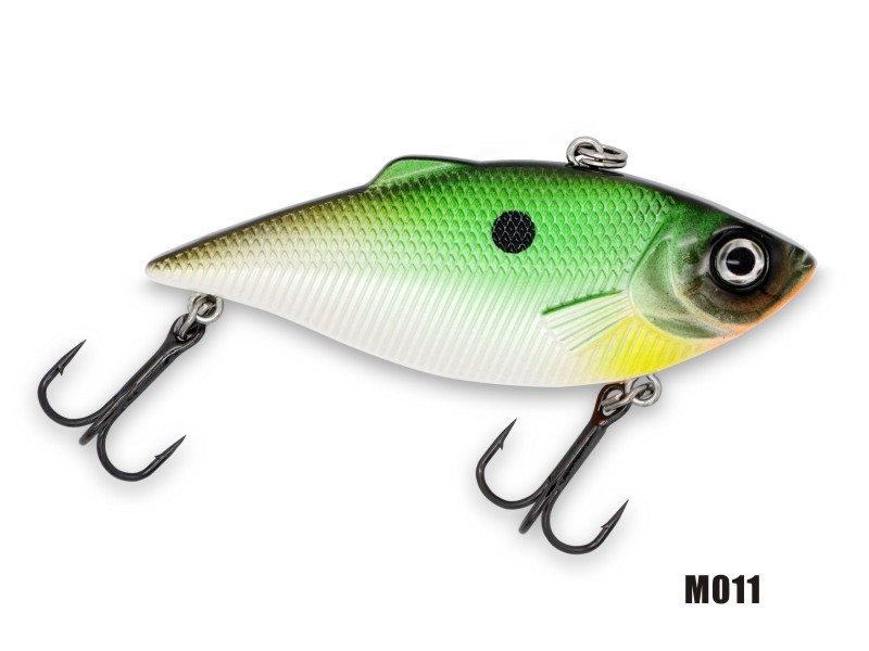 /upload/bpic/Lipless_Crankbait_RH1305_M011.jpg