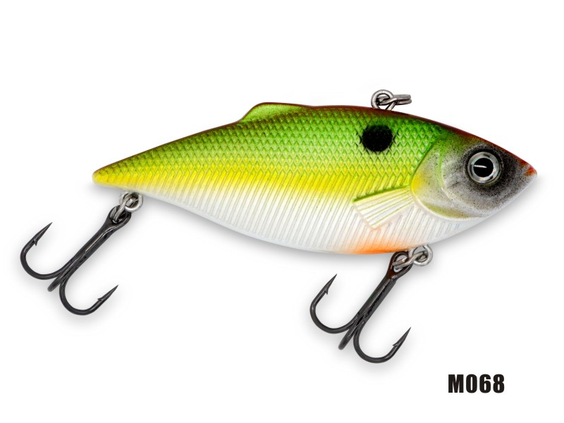 /upload/bpic/Lipless_Crankbait_RH1305_M068.jpg