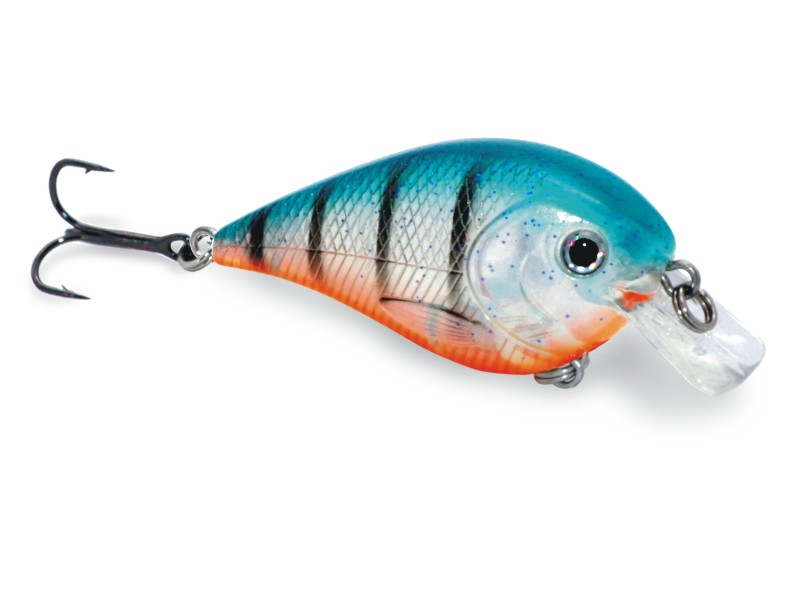 /upload/bpic/Square_Bill_Crankbait_RH1205.jpg