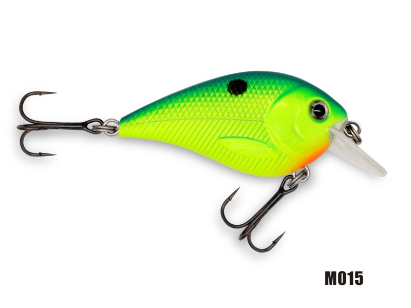/upload/bpic/Square_Bill_Crankbait_RH1205_M015.jpg