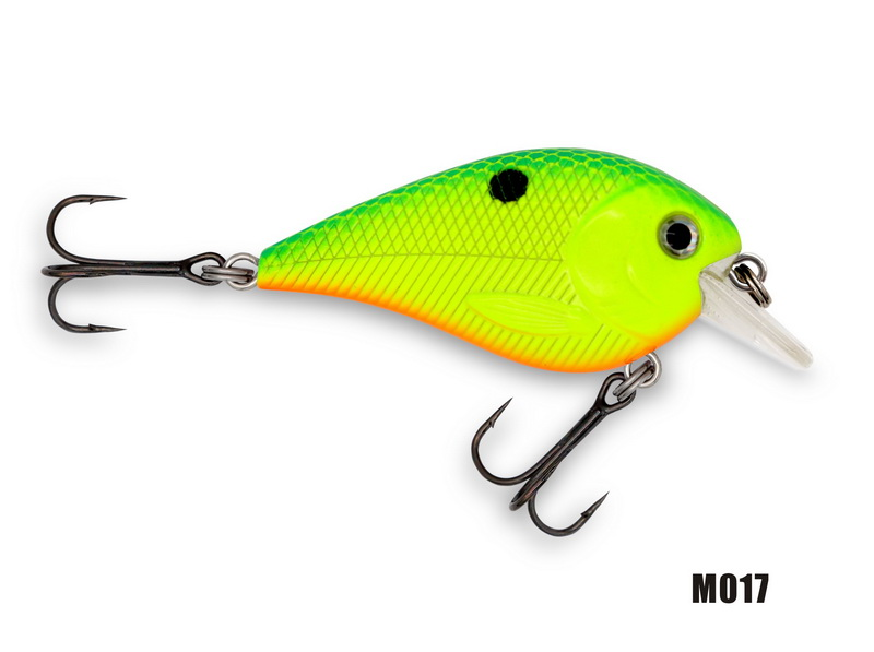 /upload/bpic/Square_Bill_Crankbait_RH1205_M017.jpg