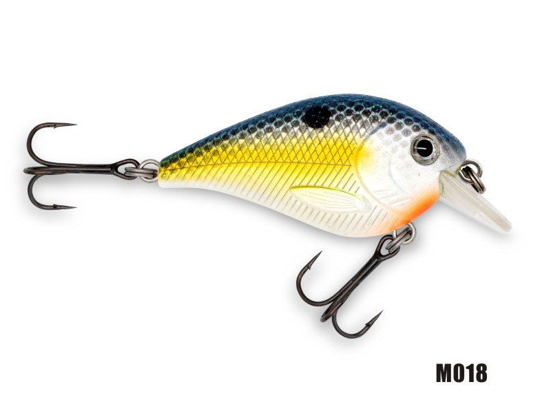/upload/bpic/Square_Bill_Crankbait_RH1205_M018.jpg
