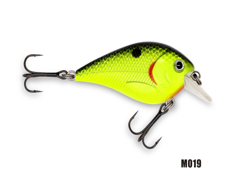 /upload/bpic/Square_Bill_Crankbait_RH1205_M019.jpg